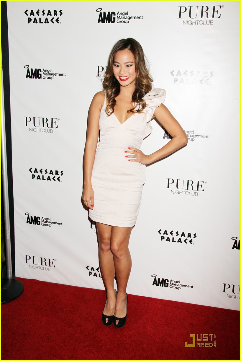 jamie chung pure pretty 02