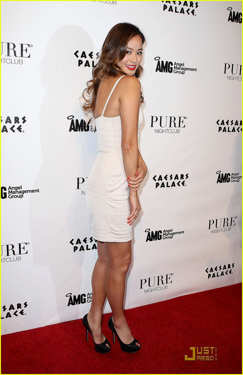 jamie chung pure pretty 20