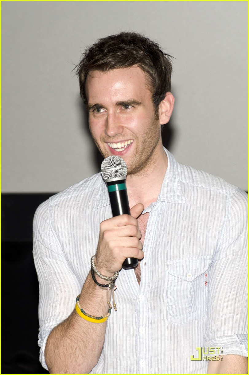 matthew lewis chicago hp 07
