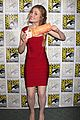 Skyler-sdcc skyler samuels grey damon sdcc 05