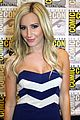 Tisdale-jjj ashley tisdale jjj comiccon 01