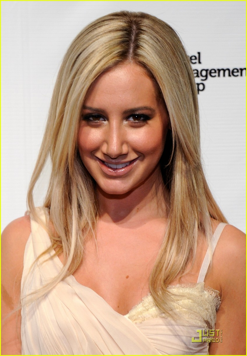 ashley tisdale pure party 19