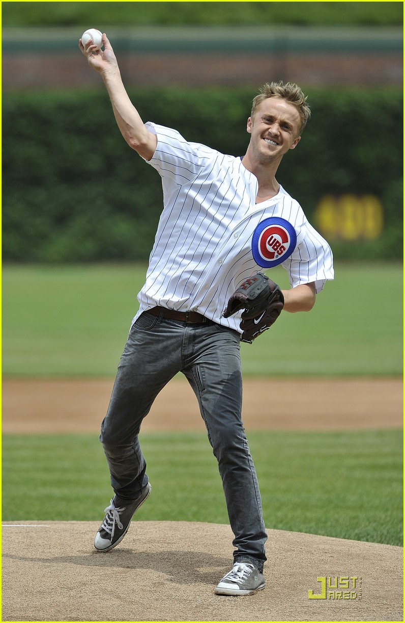 tom felton cubs pitch 01