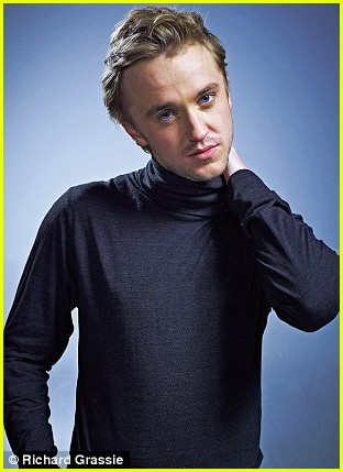 tom felton not like draco 01