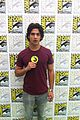 Tw-sdcc teen wolf comic con 10