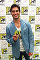 Tw-sdcc teen wolf comic con 15