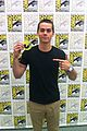 Tw-sdcc teen wolf comic con 17