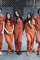 Victorious-prison victorious lockedup 01