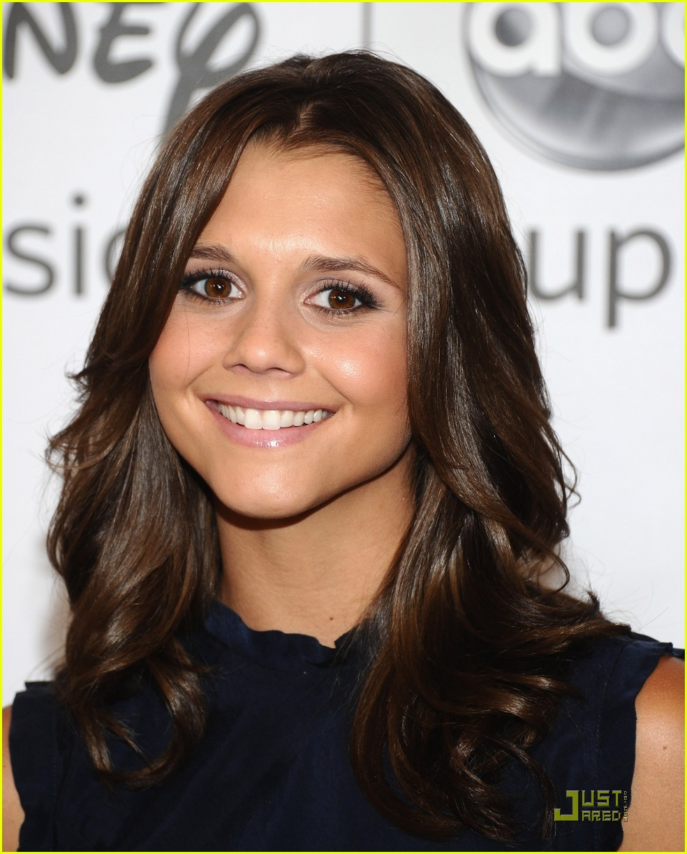 alexandra chando abc tca party 05