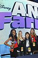 Antfarm-d23expo ant farm d23 25