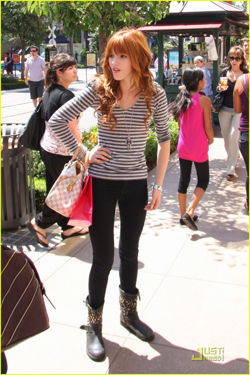 bella thorne american girl grove 04