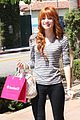 Bella-grove bella thorne american girl grove 05
