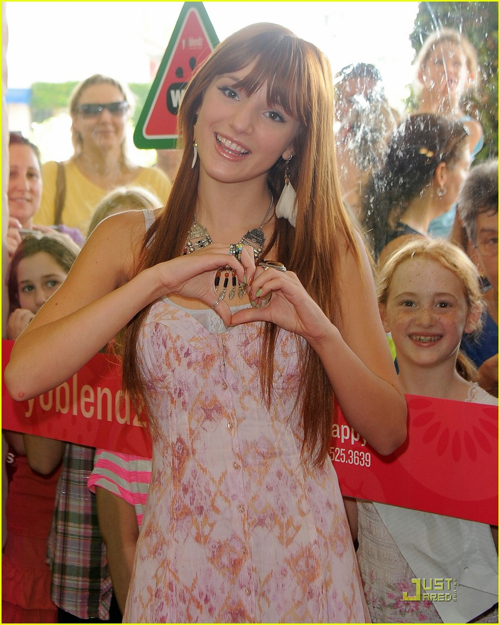 bella thorne yoblenz 17