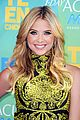 Benson-tcas ashley benson teen choice awards 03