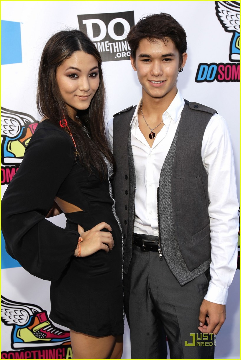 booboo stewart do something awards03