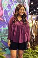 Brenda-d23-jjj brenda song jjj d23 04
