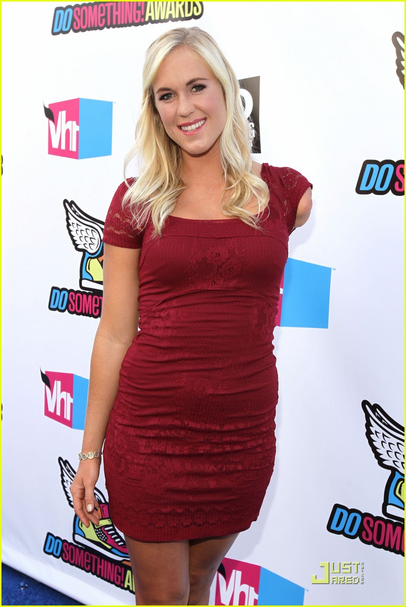 brittany snow bethany hamilton ds awards 03