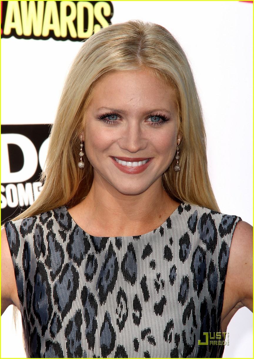 brittany snow bethany hamilton ds awards 14