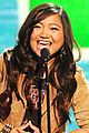 Charice-tcas charice tyler tcas 01