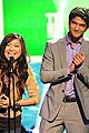 Charice-tcas charice tyler tcas 03