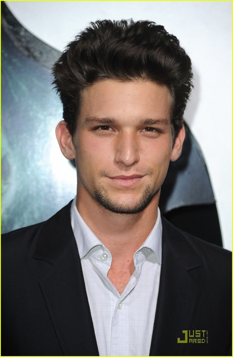 grey damon daren kagasoff final destination 06