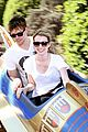 Emma-disneyland emma roberts chord overstreet disneyland 05