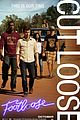Footloose-posters footloose julianne 03