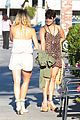 Hudgens-leopard vanessa hudgens leopard 02