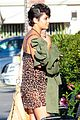 Hudgens-leopard vanessa hudgens leopard 08