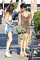 Hudgens-leopard vanessa hudgens leopard 17