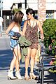 Hudgens-leopard vanessa hudgens leopard 22