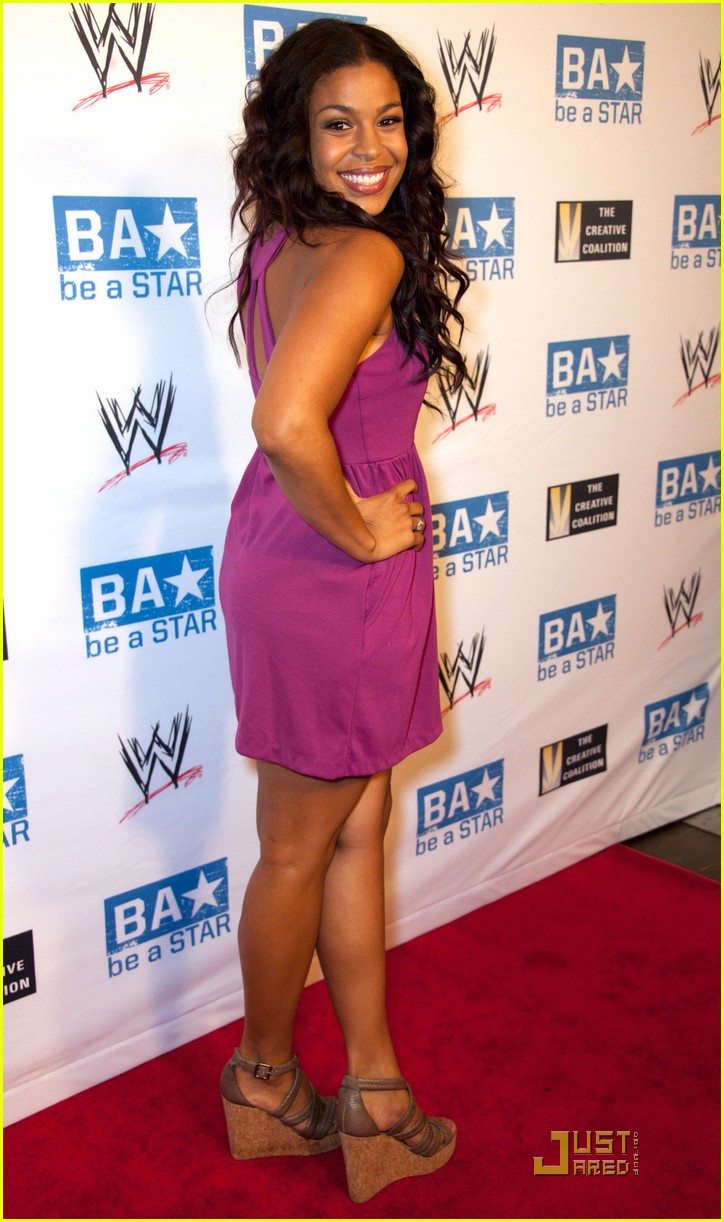 jordin sparks be star 01