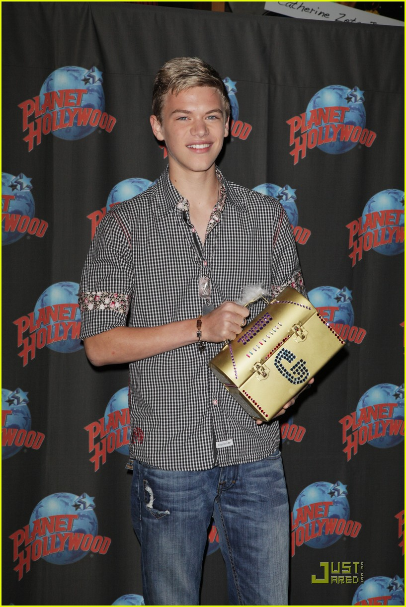 kenton duty broadway debut 01