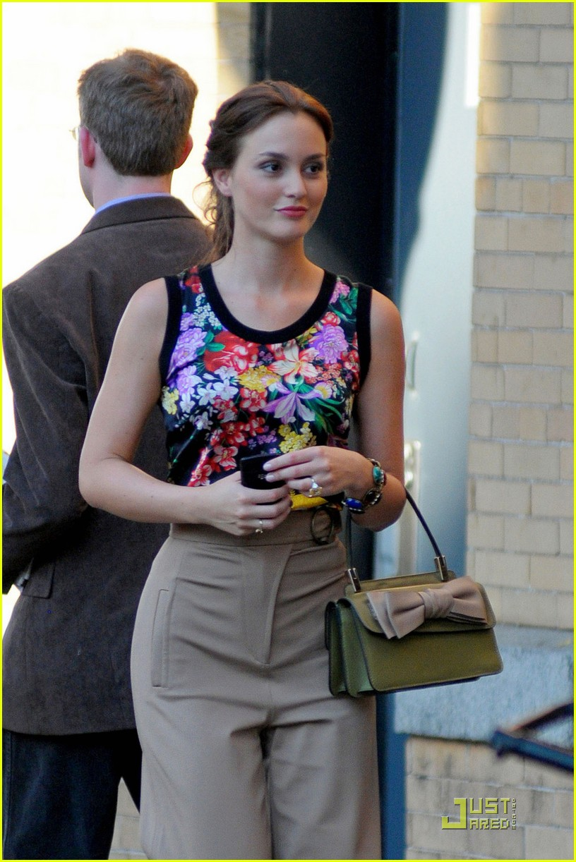 leighton meester gg set dg 05