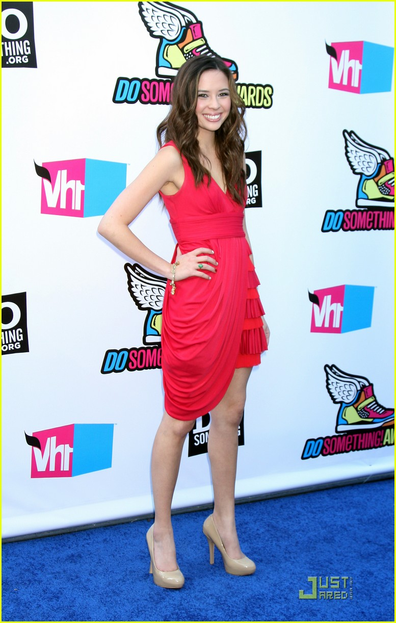 malese jow do something awards 09