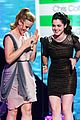 Marano-tcas vanessa marano tcas abc party 02