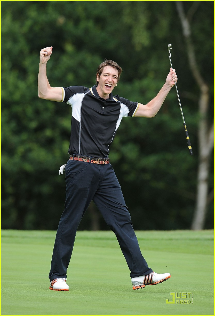 james oliver phelps golf tournament 04