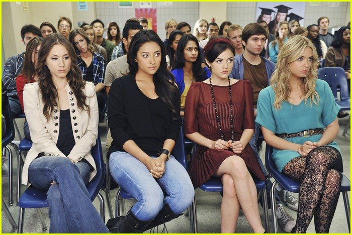 pretty little liars must confess 16
