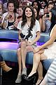 Selena-muchmusic selena gomez much music 12