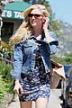 Snow-lemonade brittany snow lemonade lunch 09