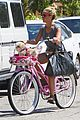 Tisdale-bike ashley tisdale bike maui 13