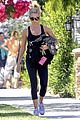 Tisdale-mom ashley tisdale mom house 02
