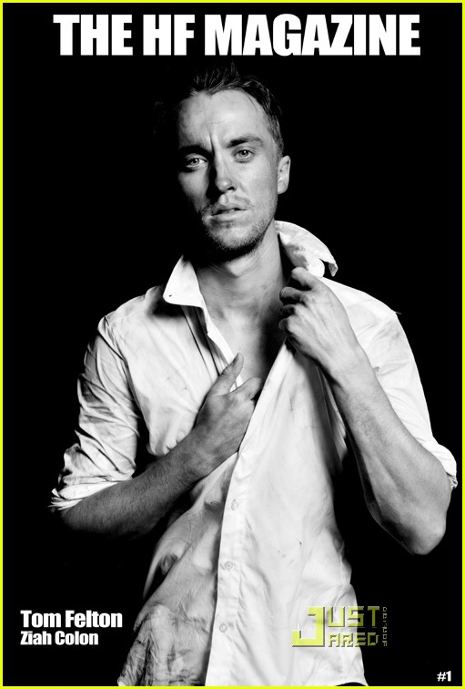 tom felton hf magazine 03