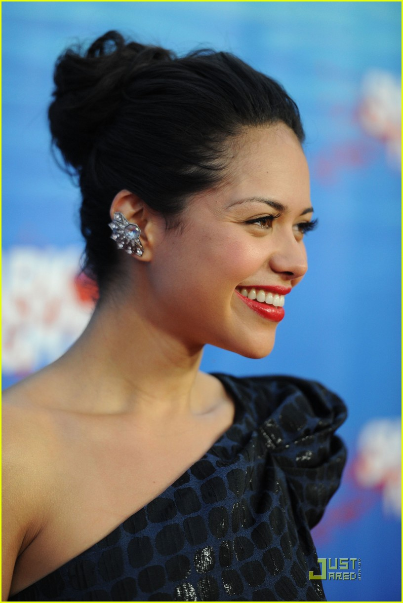 alyssa diaz imdbalyssa diaz instagram, alyssa diaz, alyssa diaz imdb, alyssa diaz height, alyssa diaz vampire diaries, alyssa diaz facebook, alyssa diaz nudography, alyssa diaz boyfriend, alyssa diaz measurements, alyssa diaz twitter