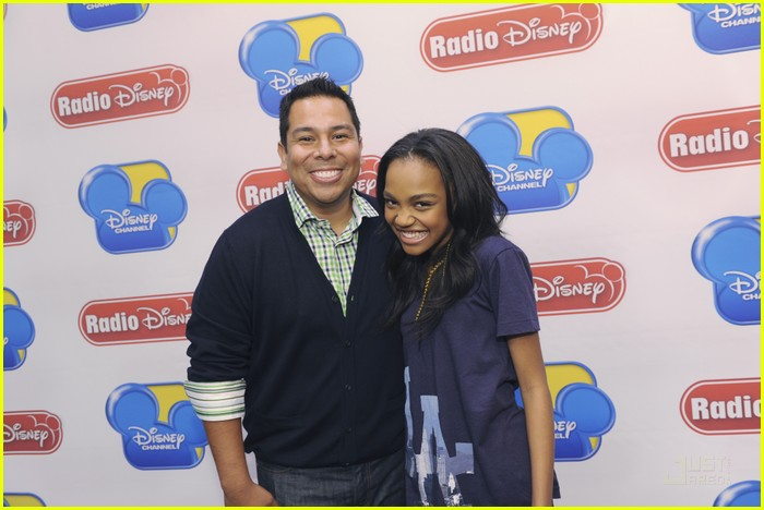 china mcclain rd takeover 02