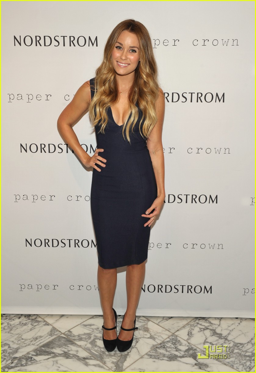 lauren conrad grove fno 23