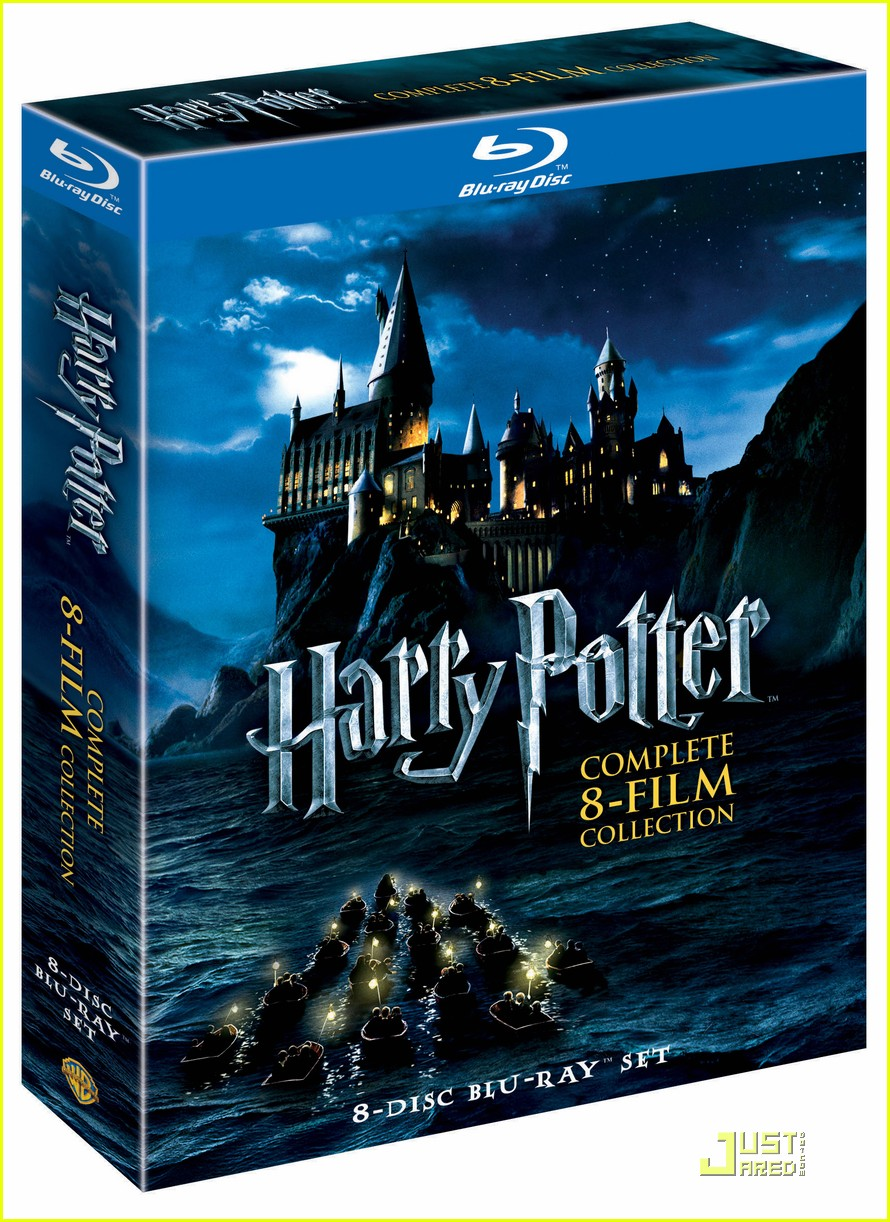 harry potter deathly hallows 2 dvd 02