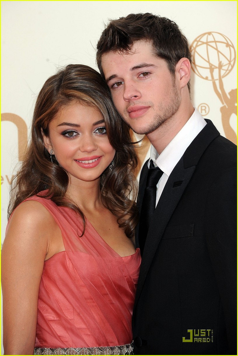 sarah hyland emmy awards 03