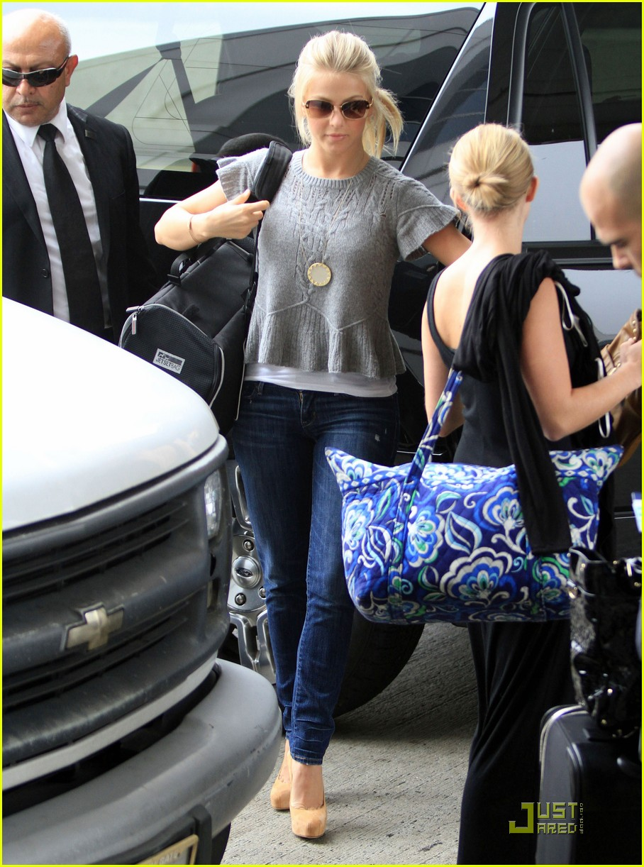 julianne hough lax lexi harley 01