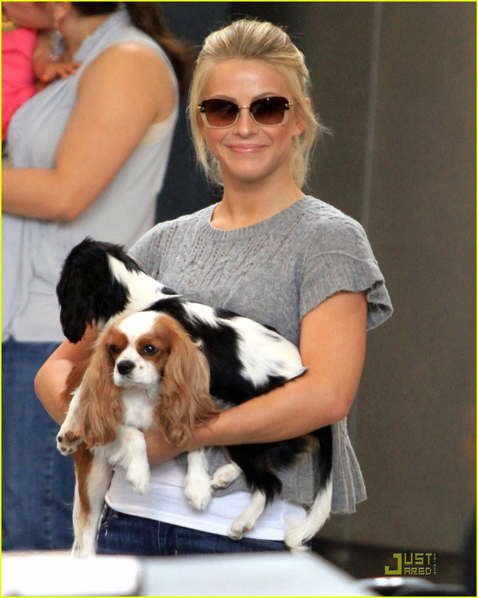 julianne hough lax lexi harley 08